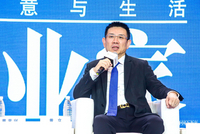 黃立(li):我國芯片產業鏈不夠huang)暾應發揮民企高科技力量(liang)