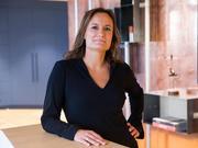 Booking主席Gillian Tans︰OTA市場可以容(rong)納更多巨(ju)頭