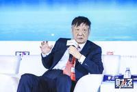 曹遠征︰明(ming)年全球經濟肯定(ding)下行 會(hui)顯著低于今年水平