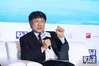 張燕生︰海南要打造自貿(mao)港首先要打造開放性(xing)經濟