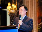 趙海︰銀行(xing)傳統業務在逐漸被金融科技公司(si)侵入或(huo)替代