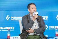 曾(zeng)德鈞︰在80年(nian)代國貨(huo)最好的品(pin)fang)pai)是上海的