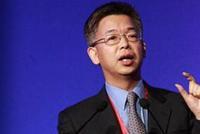 黃益平談2019中國經濟增速6.1%︰外部趨穩(wen)內部調控