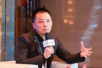 馬宇馳(chi):不管是寒(han)冬還是夏天 考驗的不是公司是創業deng)> </a> <div class=