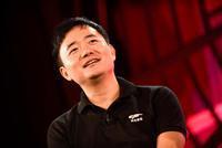 傅(fu)盛︰he)昧肆liang)三年才(cai)理解怎(zen)麼做一家yi)鮮(xian)泄 si)CEO