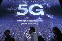 紅杉中國浦曉燕︰5G+雲技術(shu)幫(bang)助整合垂直產業