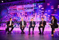 Paul Triolo︰西(xi)方不理解中國在5G方面進展多麼快
