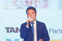 艾渝︰關(guan)注(zhu)商業模式變化 不如關(guan)注(zhu)未來ci)shi)年什麼不變