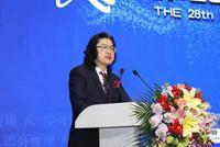 楊(yang)光:中國企業(ye)社會當(dang)前急需價值回歸 也正在價值回歸