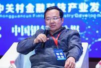 楊帆︰保(bao)險科技風控水(shui)平 在整個金融行業相(xiang)對zai)禿> </a> <div class=
