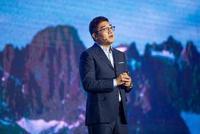 京東零售(shou)CEO徐雷zhu)019年(nian)京東自(zi)貧困地(di)區銷售(shou)為750億(yi)
