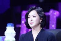 對話金(jin)星(xing)︰我不想代表任何wen)ren),只想代表我自(zi)己