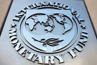 IMF首(shou)席︰負利(li)率有利(li)增長 寬松政策轉向是(shi)最大(da)風(feng)險(xian)
