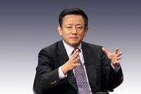 對話樊(fan)綱︰2020年(nian)中國經濟有望企(qi)穩(wen)向好