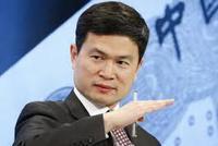 方星(xing)海︰機構(gou)投資者驅(qu)動資本市場(chang)將(jiang)發揮更大(da)的作(zuo)用(yong)