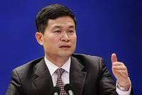 證監會副主(zhu)席方星(xing)海︰中國股市有韌性去承受外部壓力