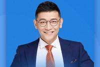 第十七期︰疫情期間中(zhong)小企業如何進行規(gui)劃?