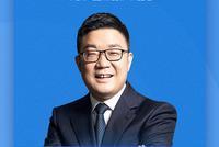 第十九(jiu)期︰企業如何靠視頻(pin)營銷(xiao)來場(chang)翻身仗?