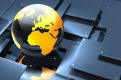 央行征信中心:暫定于1月20日上線第二代個人征信系統(tong)