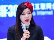 朱雅(ya)蕾︰金融科技需要(yao)納入社會人文科學學生