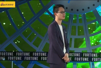 楊光︰水滴(di)籌不會(hui)直接參與到(dao)直保公司(si)里