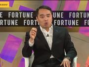 荊偉︰今天(tian)零售業最(zui)重要的是如何幫(bang)助中小(xiao)企(qi)業成長