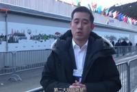 富樂醫療總裁辛大(da)偉︰忽略員工健康影響(xiang)公司長期業dao)> </a> <div class=