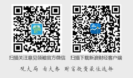 意(yi)見(jian)領袖官(guan)方微信(xin)