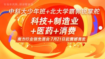 52獎項招商基金(jin)護航jiao)wu)星名(ming)將郭(guo)銳掌舵