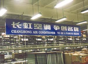 Finance sina cn forex