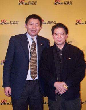 http://www.bjgjt.com/beijingfangchan/84422.html