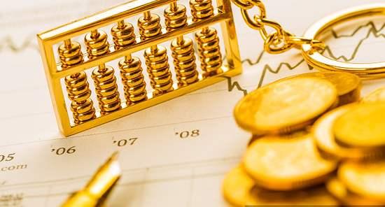 温彬:中标利率下调至2.2% 有利于发挥价格型货币政策工具作用
