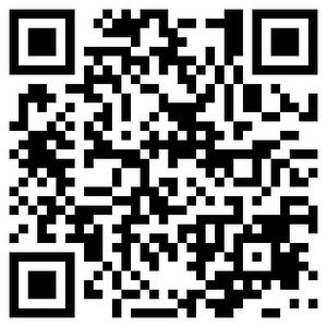 广州九恒条码拟A股上市 已办理辅导备案登记