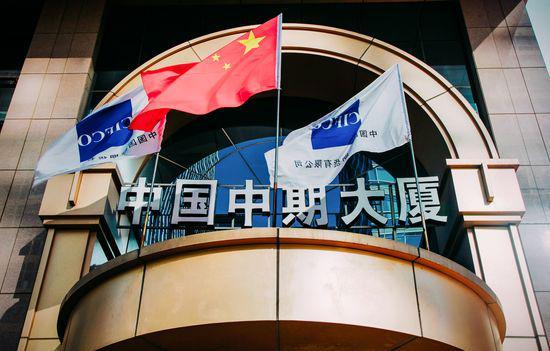 http://www.weixinrensheng.com/caijingmi/347559.html