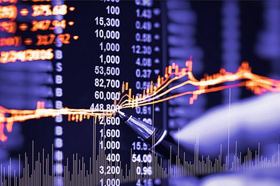 科网股领涨全球股市:成也科网股 败也科网股