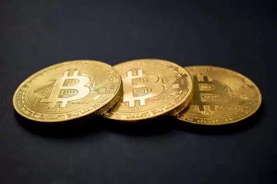 个人投资理财规划 肖飒:币圈案件的难点(图)