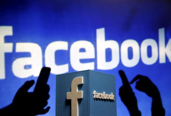 分析师称Facebook是FAANG股票中最令人担忧的一支
