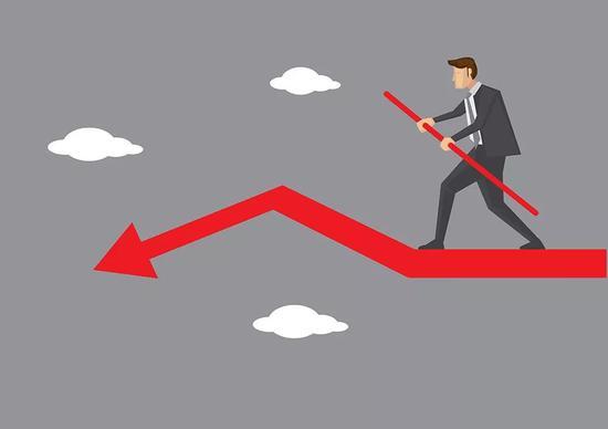 担心全球股市动荡影响估值 传腾讯