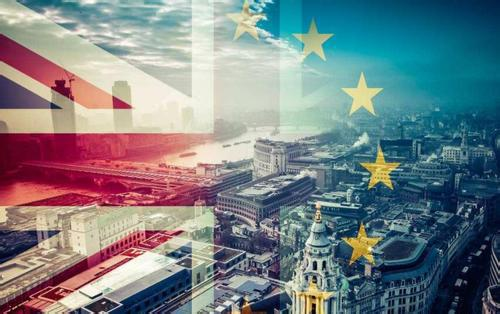 英央行副总裁:英各银行应在3月前准备好英退现金缓冲