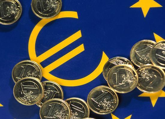 欧洲央行执委:欧元区经济增长的