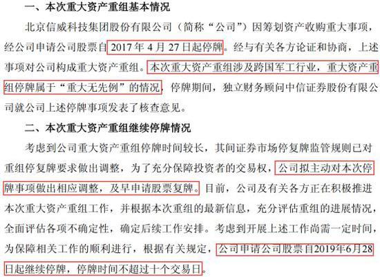 http://www.inrv.net/caijingjingji/1203435.html