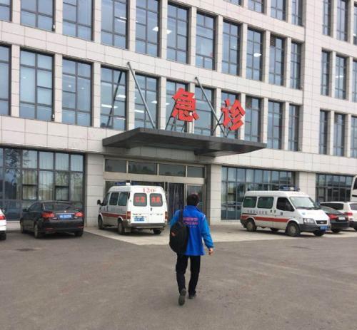 http://www.zgmaimai.cn/huagongkuangchan/240540.html