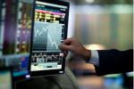 投资者准备迎接国际贸易摩擦影响 欧股承压下跌