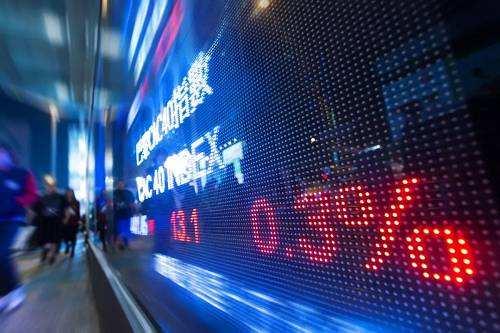 李迅雷:资本市场 敬畏资本还是敬畏市场