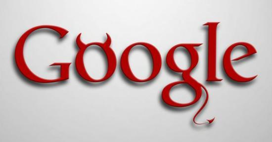 Google跟踪你购物情况 CEO说隐私不应成为一种奢侈品