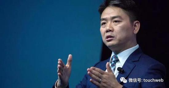 http://www.shangoudaohang.com/anli/171811.html