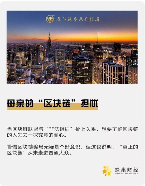 http://www.reviewcode.cn/youxikaifa/32367.html