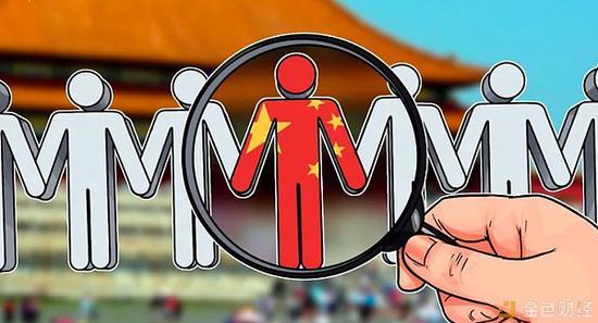 http://www.reviewcode.cn/chanpinsheji/37404.html