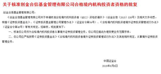 http://www.7loves.org/jiankang/653605.html
