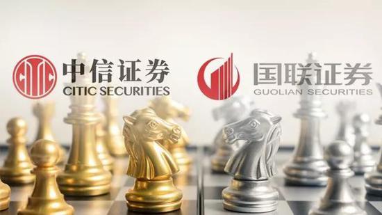 http://www.qwican.com/caijingjingji/1090642.html